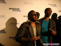 Grey Goose presents Rising Icons #132