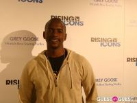 Grey Goose presents Rising Icons #183