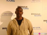 Grey Goose presents Rising Icons #184