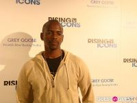 Grey Goose presents Rising Icons #185