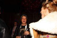 The Kills x Lovecat Magazine Party #38