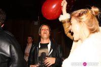 The Kills x Lovecat Magazine Party #39