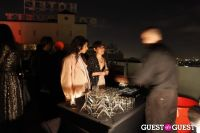 Modular + Puma Pre-Grammy Party #81