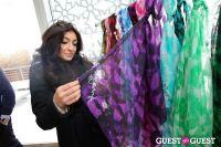 Anna Coroneo Babes of Manhattan Fashion Week Trunk Show #21