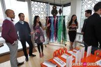 Anna Coroneo Babes of Manhattan Fashion Week Trunk Show #24