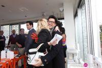 Anna Coroneo Babes of Manhattan Fashion Week Trunk Show #27