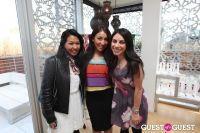 Anna Coroneo Babes of Manhattan Fashion Week Trunk Show #36