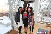 Anna Coroneo Babes of Manhattan Fashion Week Trunk Show #37