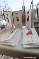 Anna Coroneo Babes of Manhattan Fashion Week Trunk Show #39