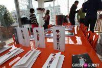 Anna Coroneo Babes of Manhattan Fashion Week Trunk Show #40