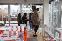 Anna Coroneo Babes of Manhattan Fashion Week Trunk Show #66