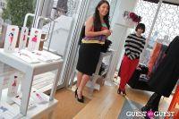 Anna Coroneo Babes of Manhattan Fashion Week Trunk Show #69
