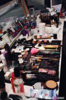 NYFW: Mara Hoffman, Backstage. #55