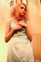 NYFW: Imitation Presentation Fall 2012 by Tara Subkoff Album Two #4
