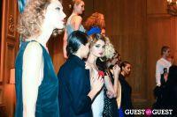 NYFW: Imitation Presentation Fall 2012 by Tara Subkoff Album Two #6