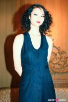 NYFW: Imitation Presentation Fall 2012 by Tara Subkoff Album Two #8