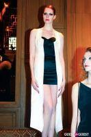 NYFW: Imitation Presentation Fall 2012 by Tara Subkoff Album Two #13