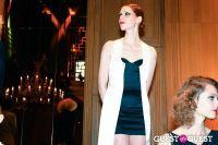 NYFW: Imitation Presentation Fall 2012 by Tara Subkoff Album Two #15