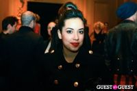 NYFW: Imitation Presentation Fall 2012 by Tara Subkoff Album Two #20