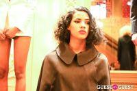 NYFW: Imitation Presentation Fall 2012 by Tara Subkoff Album Two #21