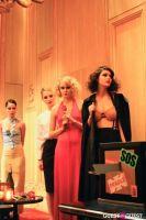 NYFW: Imitation Presentation Fall 2012 by Tara Subkoff Album Two #28