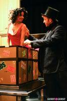 NYFW: Imitation Presentation Fall 2012 by Tara Subkoff Album Two #31