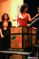 NYFW: Imitation Presentation Fall 2012 by Tara Subkoff Album Two #32
