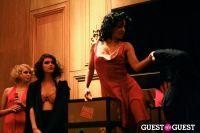 NYFW: Imitation Presentation Fall 2012 by Tara Subkoff Album Two #33
