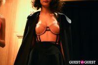NYFW: Imitation Presentation Fall 2012 by Tara Subkoff Album Two #44