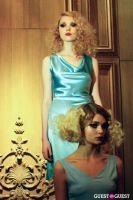 NYFW: Imitation Presentation Fall 2012 by Tara Subkoff Album Two #48