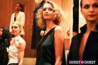 NYFW: Imitation Presentation Fall 2012 by Tara Subkoff Album Two #50