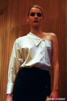 NYFW: Imitation Presentation Fall 2012 by Tara Subkoff Album Two #56