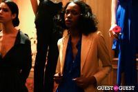 NYFW: Imitation Presentation Fall 2012 by Tara Subkoff Album Two #59