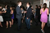New Friends of Cooke Summer Soiree #7