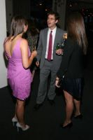 New Friends of Cooke Summer Soiree #8