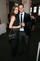 New Friends of Cooke Summer Soiree #14