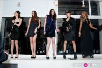 SAVOIR Beds Hosts a Night of Models, Martinis and Music #69