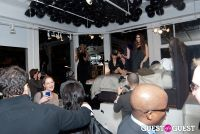 SAVOIR Beds Hosts a Night of Models, Martinis and Music #84