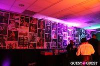 Official Grammy Celebration 2012 with Kenny Loggins and OneRepublic #2