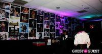 Official Grammy Celebration 2012 with Kenny Loggins and OneRepublic #3