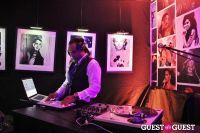 Official Grammy Celebration 2012 with Kenny Loggins and OneRepublic #4