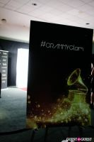 Official Grammy Celebration 2012 with Kenny Loggins and OneRepublic #5