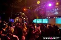 Official Grammy Celebration 2012 with Kenny Loggins and OneRepublic #15