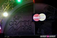 Official Grammy Celebration 2012 with Kenny Loggins and OneRepublic #17