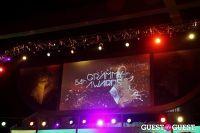 Official Grammy Celebration 2012 with Kenny Loggins and OneRepublic #18