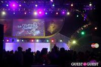 Official Grammy Celebration 2012 with Kenny Loggins and OneRepublic #19