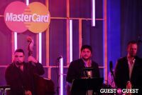 Official Grammy Celebration 2012 with Kenny Loggins and OneRepublic #26