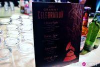 Official Grammy Celebration 2012 with Kenny Loggins and OneRepublic #27