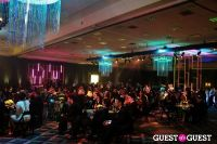 Official Grammy Celebration 2012 with Kenny Loggins and OneRepublic #28