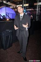 Official Grammy Celebration 2012 with Kenny Loggins and OneRepublic #29